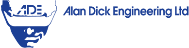 Alan Dick Engineering | Engineering Specialists | Morecambe