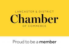 Lancaster engineering company